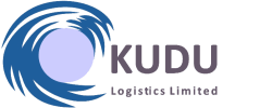 Kudu Logistics Limited